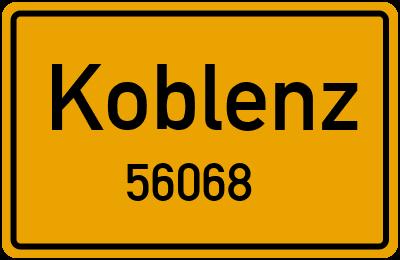 Sparda-Bank Südwest Koblenz