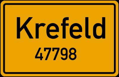 Sparda-Bank West Krefeld