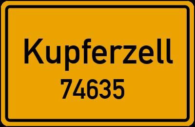 74635 Kupferzell