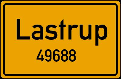 49688 Lastrup