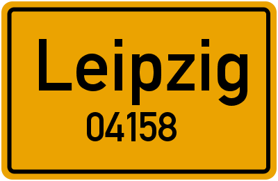 04158 Leipzig