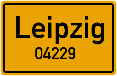 04229 Leipzig