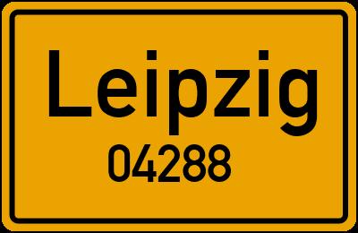 04288 Leipzig