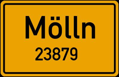 23879 Mölln