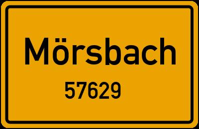 57629 Mörsbach