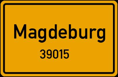 39015 Magdeburg