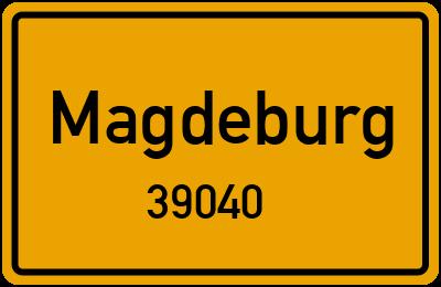 39040 Magdeburg