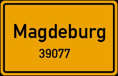 39077 Magdeburg