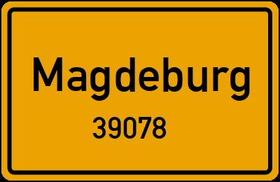 39078 Magdeburg