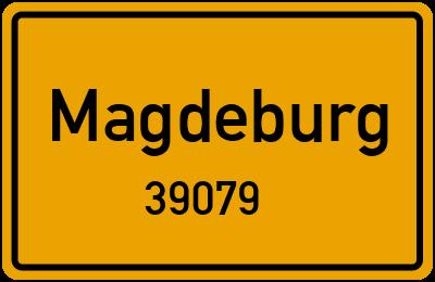 39079 Magdeburg