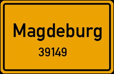 39149 Magdeburg