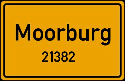 21382 Moorburg