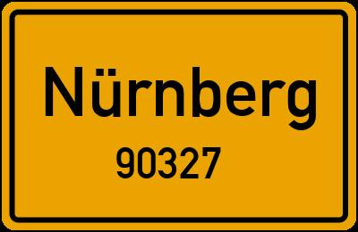 Bundesbank Nürnberg