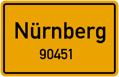 90451 Nürnberg