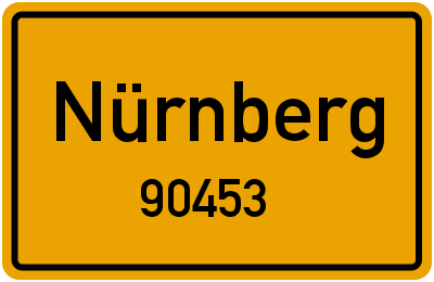90453 Nürnberg