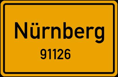 91126 Nürnberg