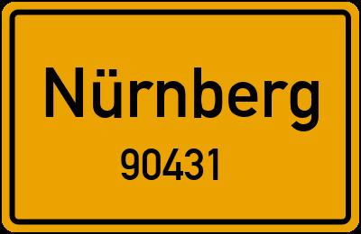 90431 Nürnberg