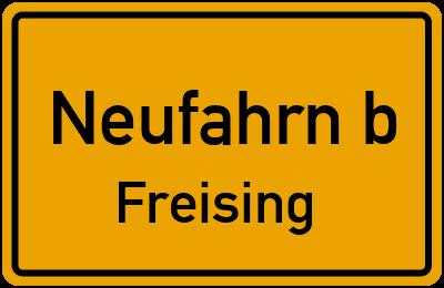 Briefkasten Sonntagsleerung Köln
