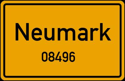 08496 Neumark