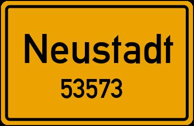 53573 Neustadt