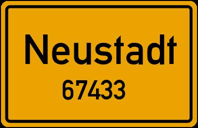 67433 Neustadt