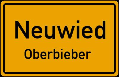 Neuwied Oberbieber