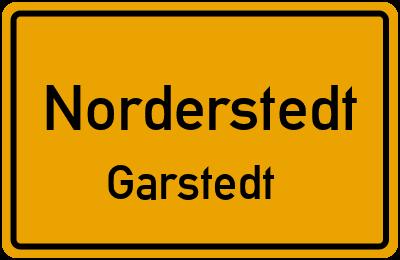Norderstedt Garstedt