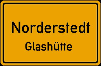 Norderstedt Glashütte