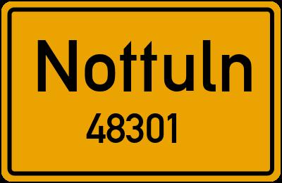48301 Nottuln