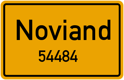 54484 Noviand
