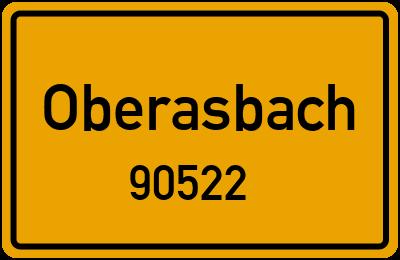 90522 Oberasbach