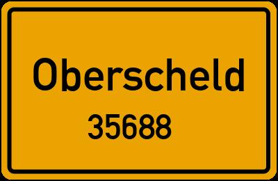 35688 Oberscheld