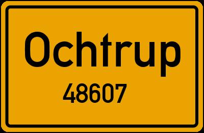 48607 Ochtrup