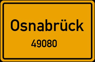 49080 Osnabrück