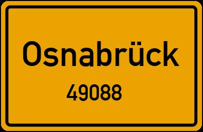49088 Osnabrück