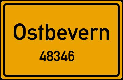 48346 Ostbevern