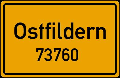 73760 Ostfildern