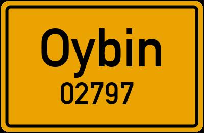 02797 Oybin