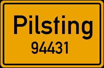 94431 Pilsting