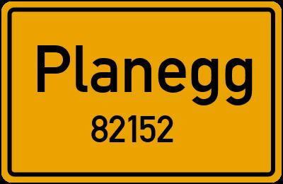 82152 Planegg