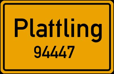 94447 Plattling