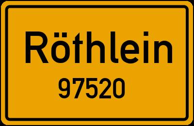97520 Röthlein