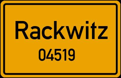 04519 Rackwitz