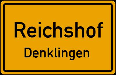 Im Asbachpark Reichshof Denklingen