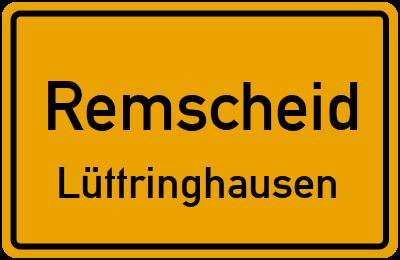 Dörrenberg in RemscheidLüttringhausen