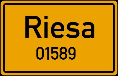 01589 Riesa