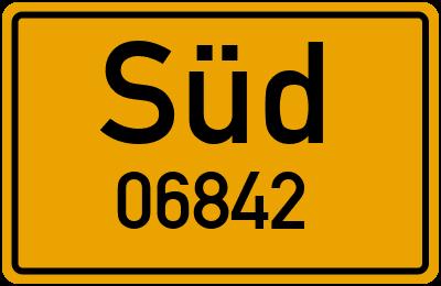 06842 Süd