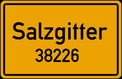 38226 Salzgitter