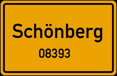 08393 Schönberg
