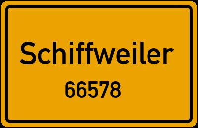 Bank 1 Saar Schiffweiler